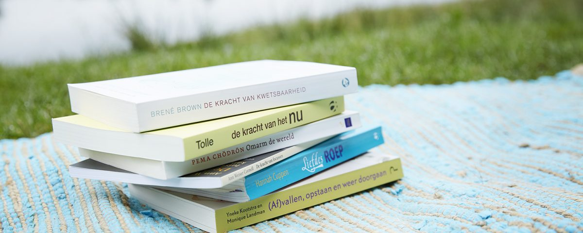 lezen, boek, geen tv, ontspanning