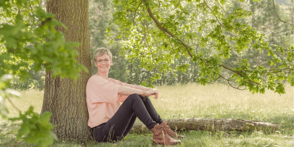 Els van Dongen | holistisch coach -2